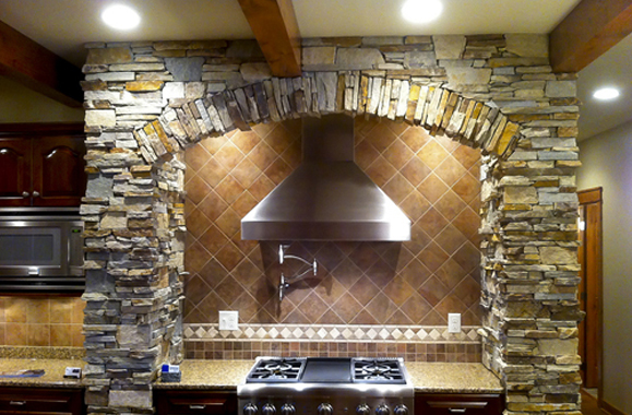 residential natural interiorb1 janesville brick gas fireplace accessories home depot gas fireplace accessories home depot