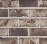 Hanson Brick