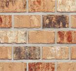 Hebron Brick